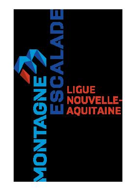 logo LIGUE NOUVELLE-AQUITAINE