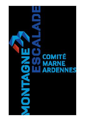 logo CT MARNE/ARDENNES