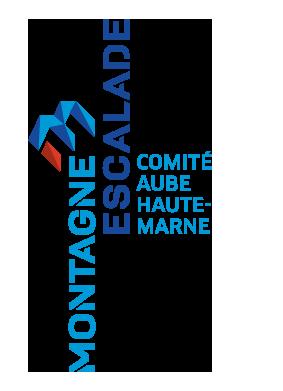 logo CT AUBE / HAUTE-MARNE