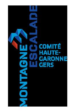 logo CT HAUTE-GARONNE/GERS