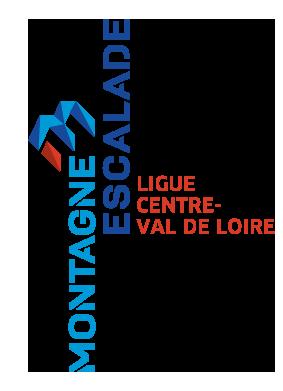 logo LIGUE CENTRE-VAL DE LOIRE