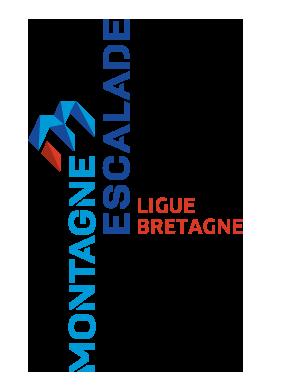logo LIGUE BRETAGNE
