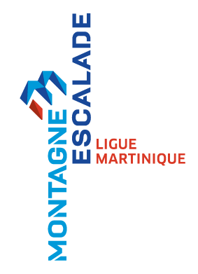 logo LIGUE MARTINIQUE