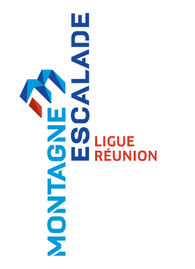 logo LIGUE REUNION