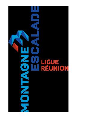 logo LIGUE REUNION