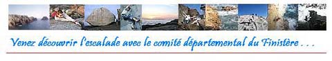 CT FINISTERE
