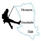 THOUARS ESCALADE CLUB