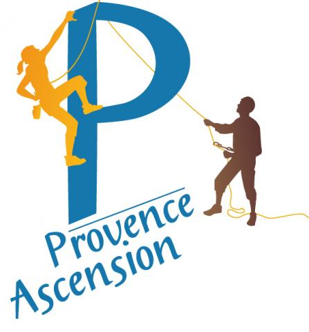 PROVENCE ASCENSION