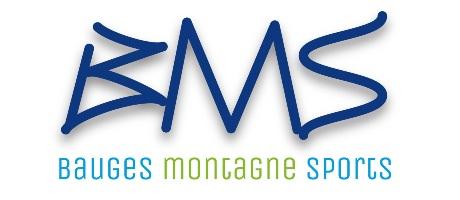 BAUGES MONTAGNE SPORTS