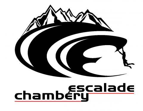 CHAMBERY ESCALADE