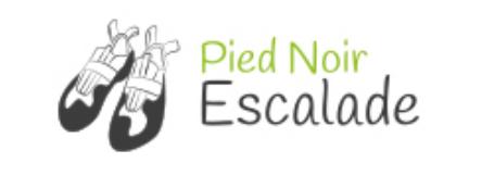 PIED NOIR ESCALADE
