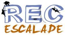 logo RENNES ETUDIANTS CLUB