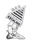 logo OLYMPIQUE CLUB CESSONNAIS