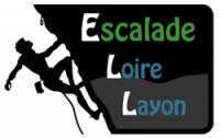logo ESCALADE LOIRE LAYON