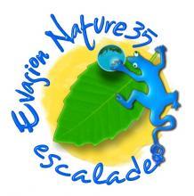 logo EVASION NATURE 35