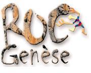 logo ROC GENESE
