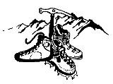 logo GROUPE ALPIN BELFORTAIN