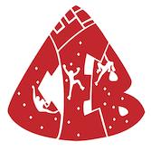 logo CLUB ESCALADE DU BEAUVAISIS