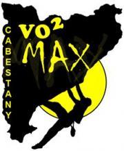 VO2 MAX - CLUB ESCALADE