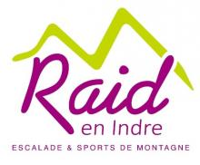 logo RAID EN INDRE