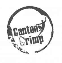 CANTON GRIMP'