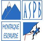 logo A.S. POUDRERIE BERGERAC