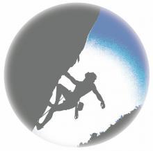 logo ROC'N POF