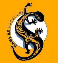 logo AMICALE LAIQUE DE SARLAT