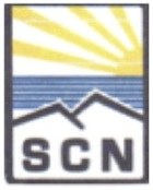 logo SKI CLUB DE NICE