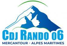 CDJ RANDO 06