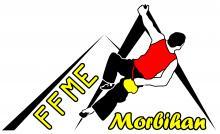 logo CT MORBIHAN