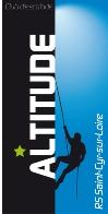 logo ALTITUDE - RS ST CYR