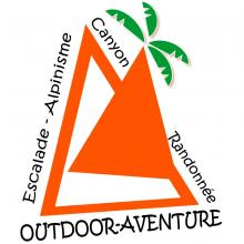 logo OUTDOOR AVENTURE