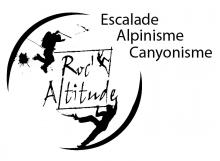 ROC' ALTITUDE (AIN)