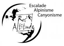 logo ROC' ALTITUDE (AIN)