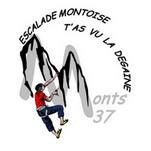 logo T'AS VU LA DEGAINE