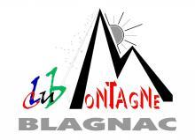 CLUB MONTAGNE BLAGNAC