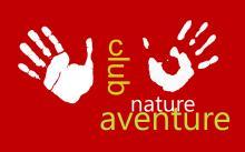 logo NATURE AVENTURE