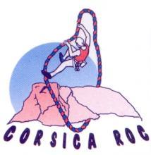 logo CORSICA ROC