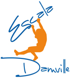 logo ESCALADAMVILLE