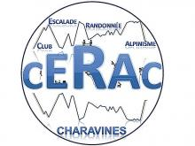 CLUB ESCALADE RANDONNEE ET ALPINISME DE CHARAVINES