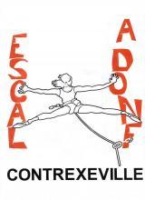 logo ESCAL'A DONF