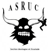 A.S.R.U.C.