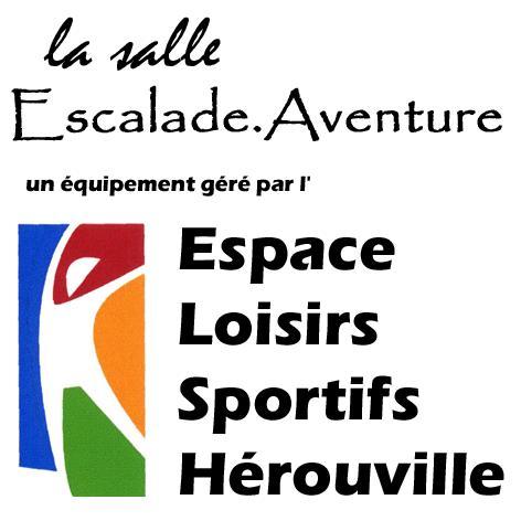 logo ESPACE LOISIRS SPORTIFS HEROUVILLE