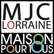 logo M.J.C. LORRAINE