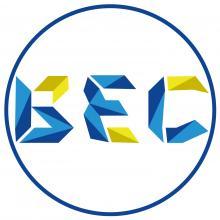 BRIVE ESCALADE CLUB