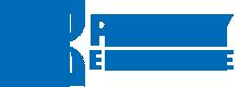 logo PASSY ESCALADE