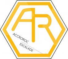 logo ACCRO-ROC