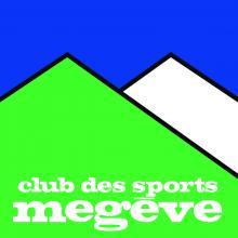 CLUB DES SPORTS DE MEGEVE