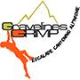 logo GRAVELINES GRIMP